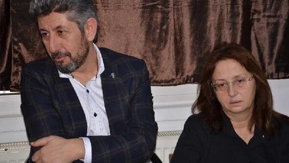 Beşiktaştaki saldırıda ölen Berkay'ın ailesinden anlamlı bağış