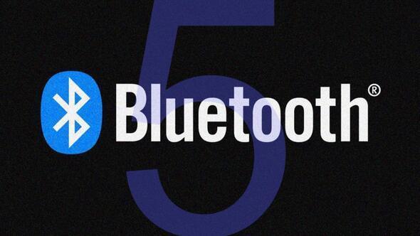 Bluetooth 5 ne zaman geliyor Ne değişecek
