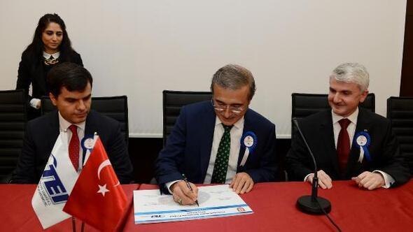 TEI, Türkiyenin İlk Milli Turboşaft Motorunu Geliştirecek