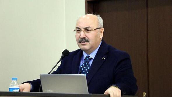 Bingöl Valisi Köşger: Bingöl, Türkiyede güvenli iller bakımından 20inci il