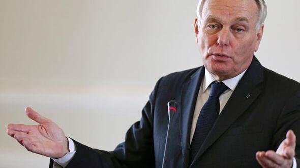 Dışişleri Bakanı Rusya'yı mı uyardı