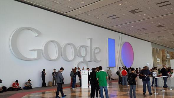 Google 22 Şubatta kapılarını açıyor