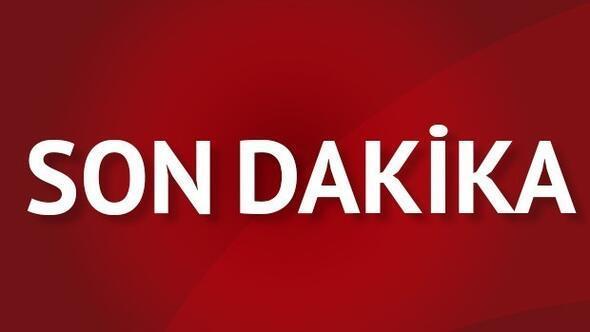PKKnın finansal kaynaklarına operasyon