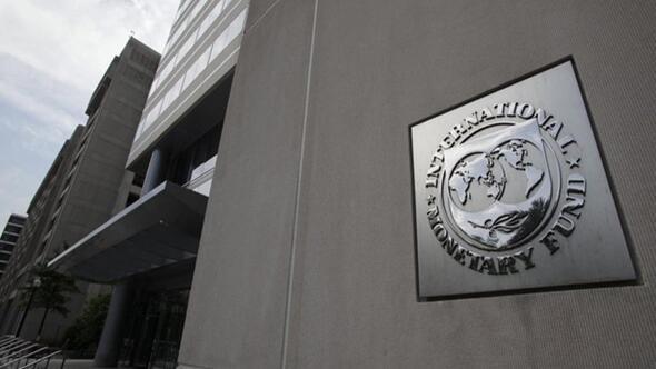 IMFden o ülkeye uyarı