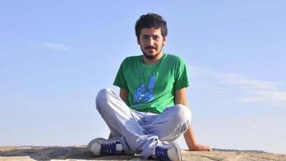 Yargıtay, Ali İsmail'i coplayan polisi affetmedi