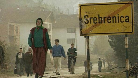 Bosna Hersek Sırbistana karşı tekrar soykırım davası açacak