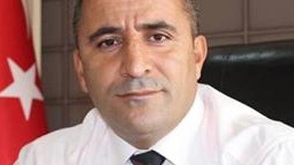 FETÖ şüphelisi polis müdürü tutuklandı