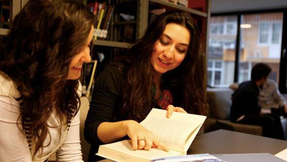 AÖF'den Türkiye'de yüz yüze eğitim imkanı