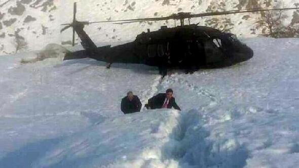 Başbakan Yıldırım: Milletimiz bizi parçalamaya çalışanlara gereken dersi verecek- ek fotoğraf