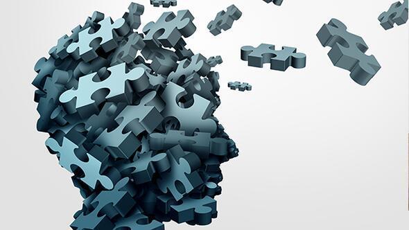 Aklın yolu: Akıl dışılık