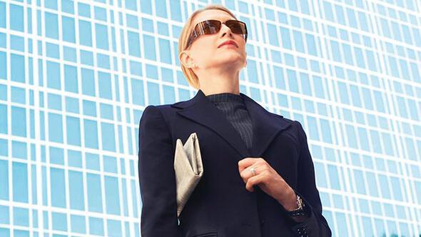 Kariyerine ara veren kadınları işe alacaklar