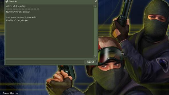 En iyi Counter Strike hileleri