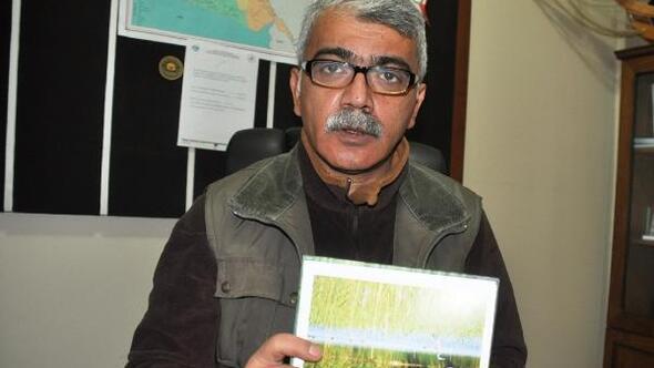 Tarımsal üretim yaparken ekolojik dengeyi koruyalım