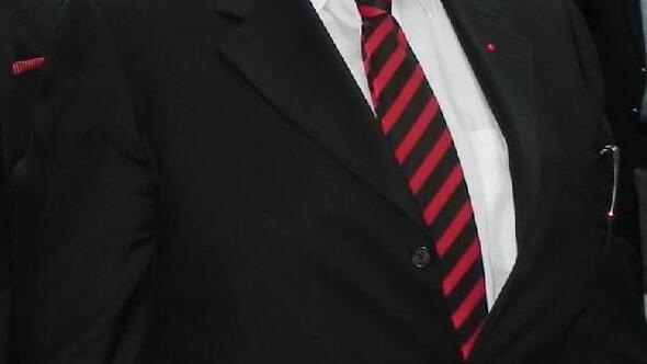 Savcı, Eskişehirspor Kulübü Başkanı Ünalın beraatını istedi