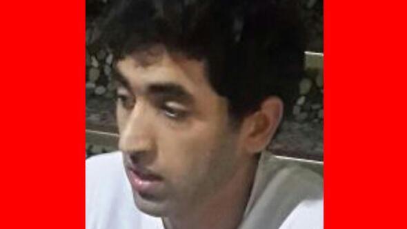 Berlin'i Kana Bulayan Teröristle Bağlantılı Bir Kişi Yakalandı!