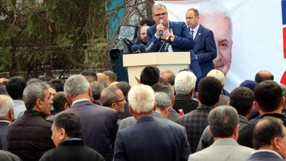 Başbakan Yardımcısı Kaynak: Hollanda Ortaçağ karanlığına geri gidişini göstermiştir