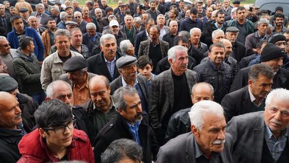 CHPli Ağbaba: Bu kadar yetki bir adama verilmez