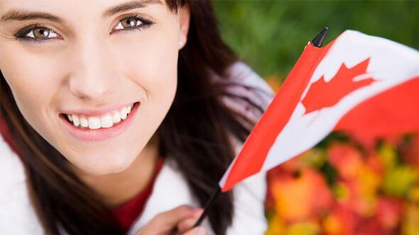 Kanada Eğitim Haftası için son günler