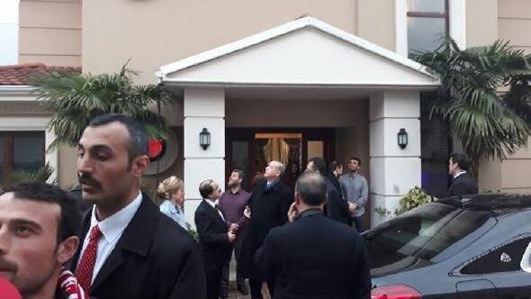 Erdoğan:Ey Rutte seçimi birinci parti olarak alabilirsin, ama Türkiye gibi bir dostunu kaybettin (3)