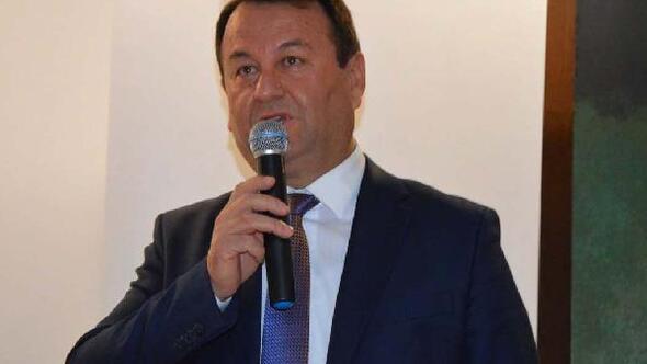 Baro Başkanı Arslan: FETÖ darbe girişiminden sonra hileli iflaslar arttı