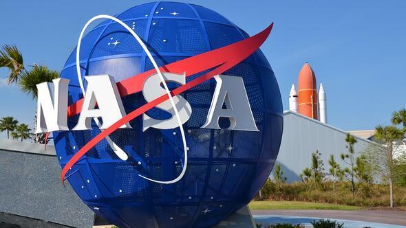 Trumpın bütçe kısıntısı NASAnın araştırmalarını vuracak