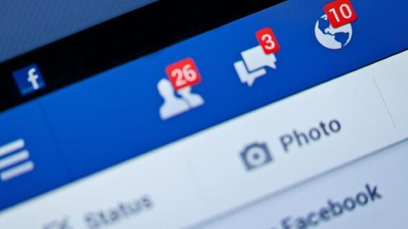 Facebookta arkadaş gizleme   Arkadaş listenizi saklayın