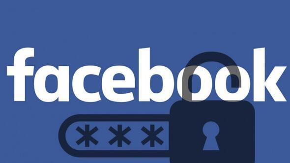 Facebookta nasıl şifre kırılır Facebook şifre kırma yöntemleri