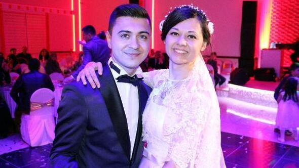 Aşkı için Müslüman oldu, Türk gelenek ve görenekleriyle evlendi