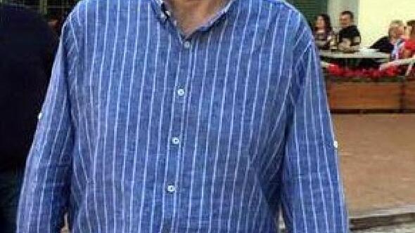 AK Parti İlçe Başkan Yardımcısı hayatını kaybetti