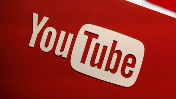 YouTubeta herkes canlı yayın yapacak