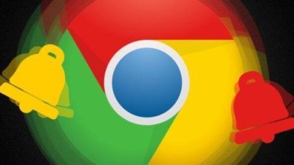Chrome kullananlar dikkat İşte kimsenin bilmediği müthiş özellikler