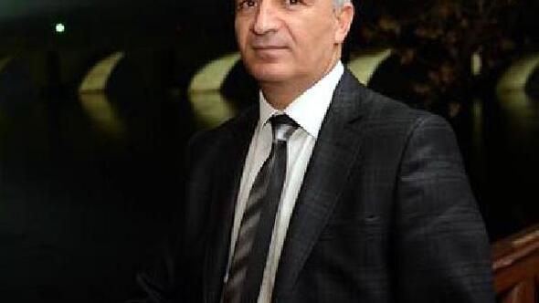 Bulgaristan, Edirne Valiliği Özel Kalem Müdürünü sınır dışı etti