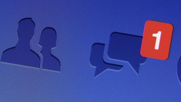 Facebook tamamen değişiyor, 8 müthiş özelliği biliyor musunuz