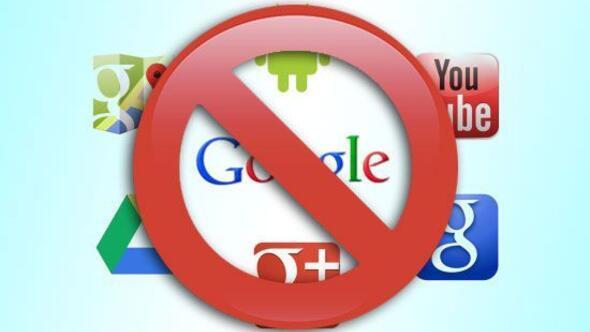 Google'dan Haber Kaldırma – Google'dan Haber Silme 58cfc8670f254428c873e90f
