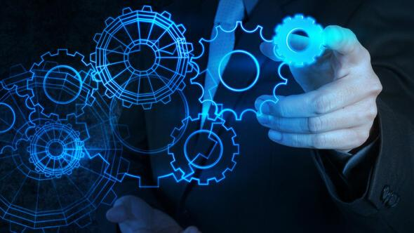 IBM ve Turkcellden işbirliği