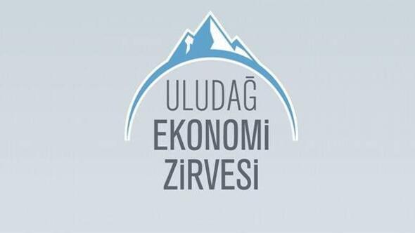 Ekonominin kalbi Bursa'da atacak