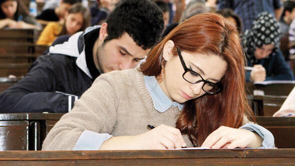 Matematik en kötüsü, Türkçe en iyisi