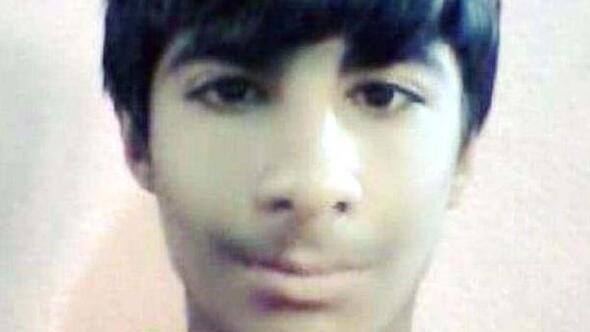 İdilde 14 yaşındaki ortaokul öğrencisi intihar etti