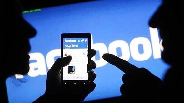 Facebooktaki roket butonu ne işe yarıyor