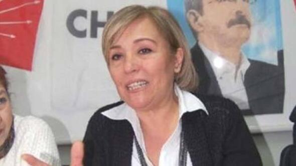 CHP Kadın Kolları eski Genel Başkanı: Yeni anayasaya evet diyeceğiz