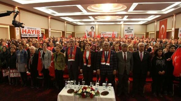 İstanbul, Ankara ve İzmir'de Referandum Sonuçları Evet mi Hayır mı Önde