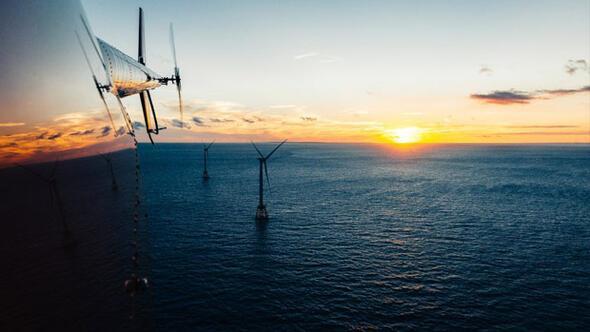 Yenilenebilir enerji neden önümüzdeki 10 yıla damgasını vuracak