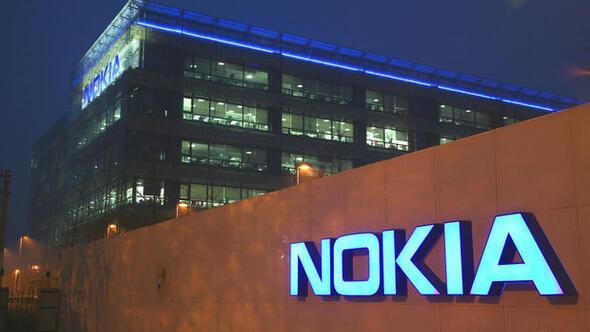 Nokia 9, Galaxy S8i aratmayacak