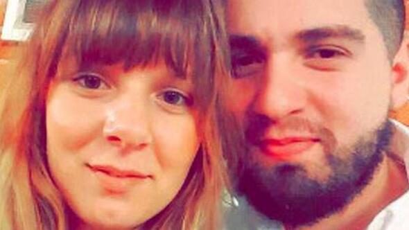 Sinemaya giden Türk genci terörist diye şikayet ettiler