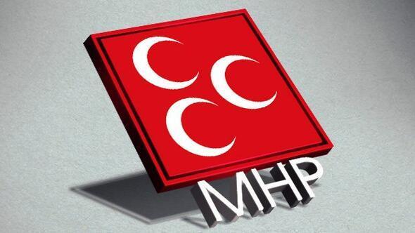 MHP'li Başkan: Cumhur İttifakı istenmiyor…