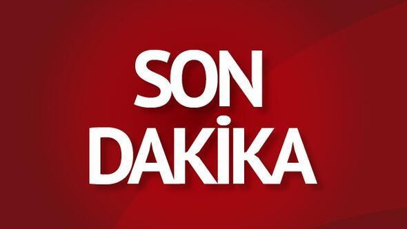 Merkelden son dakika Türkiye mesajları