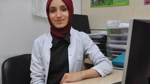Bitlis Devlet Hastanesi'de ücretsiz kanser taraması