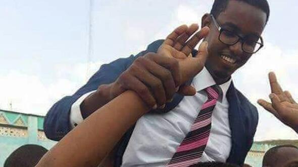 Somalide güvenlik güçleri İslamcı militan sandıkları bakanı öldürdü