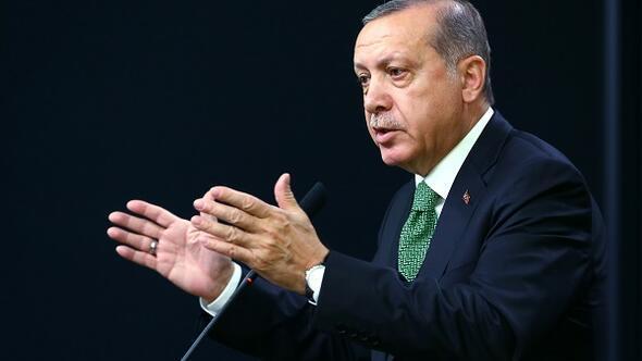 Son dakika: AK Partide belediyelere büyük operasyon iddiası