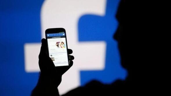 Facebook internet kotanızı bitirmesin